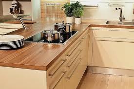 28 das beste küche ohne fenster kitchen home decor decor