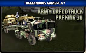 Army Cargo Trucks Parking 3D APK Download - Free Simulation GAME For ... How Euro Truck Simulator 2 May Be The Most Realistic Vr Driving Game Army Parking Android Best Simulation Games To Play Online Ets Multiplayer Casino Truck Parking Glamorous Free Fire Games H1080 Printable Dawsonmmpcom Amazoncom Towtruck 2015 Online Code Video Visit This Site If You Wish Best Free Driving Eg 4x4 Truckss 4x4 Trucks Driver Car To Play Now Join Offroad Adventure And Enjoy Game Apk Download Review Download
