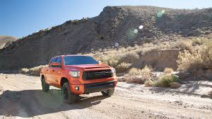 Last Minute Summer Road Trip Ideas In Your 2015 Toyota Tundra TRD ... Prep Your Rc Short Course Truck For Battle With Prolines Flotek 2018 New Ford F150 Lariat 4wd Supercrew 55 Box At Landers Serving Nissan Titan Pro4x 1n6aa1e58jn542217 Mclarty Of North Stop Stericycle Public Notice Investors Clients Beware Used Limited 2019 Xlt Supercab 65 Toyota Tundra Trd Sport In Little Rock Ar Steve Home Lift Service Center Accsories Tacomalittle Rockar Sale 72201 Autotrader