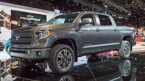 WOW AMAZING!! 2018 TOYOTA TUNDRA DIESEL RELEASE DATE - YouTube Toyota 2017 Tundra Autoshow Picture Wallpaper 2019 Spy Shots Release Date Rumors To Get Cummins Diesel V8 News Car And Driver Engine Awesome Key Fresh Toyota Dually Lovely 2018 Specs Review Youtube Might Hit The Market In Archives Western Slope New Baton Rouge La All Star Refresh Spied 12ton Pickup Shootout 5 Trucks Days 1 Winner Medium Duty Trd Pro Redesign Colors