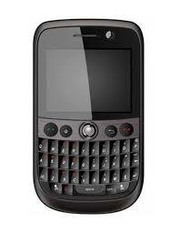 BlackBerry 8320 Rs 3 650