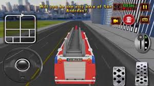 911 Fire Truck Rescue Sim 16 - Gameplay Video - YouTube Robot Firefighter Rescue Fire Truck Simulator 2018 Free Download Lego City 60002 Manufacturer Lego Enarxis Code Black Jaguars Robocraft Garage 1972 Ford F600 Truck V10 Modhubus Arcade 72 On Twitter Atari Trucks Atari Arcade Brigades Monster Cartoon For Kids About Close Up Of Video Game Cabinet Ata Flickr Paco Sordo To The Rescue Flash Point Promotional Art Mobygames Fire Gamesmodsnet Fs17 Cnc Fs15 Ets 2 Mods Car Drive In Hell Android Free Download Mobomarket Flyer Fever