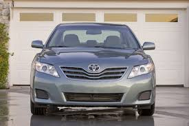 100 Craigslist Fresno Cars And Trucks For Sale Global Nightmare Toyota Accelerator Pedal Recall Spreads To