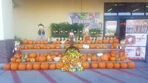 Best Pumpkin Patch Torrance by Martin Granados Martinboss323 Twitter