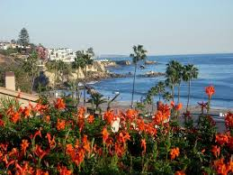 100 Corona Del Mar Apartments Private Studio Within Walking Distance To The Beach Restaurants Shops Del
