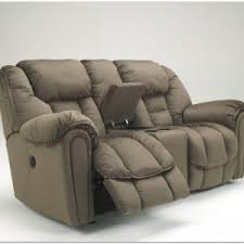 Boscovs Lazy Boy Sofas by 32 Images Of Boscovs Sofas Sofa Sofas And Chairs Gallery