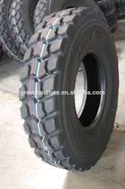 Off Road Tires For Sale | 2019 2020 Car Release Date