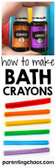 Crayola Bathtub Crayons Target by The 25 Best Bath Crayons Ideas On Pinterest Diy Kids Stocking