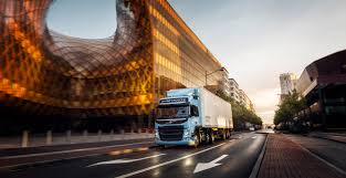 Volvo Truck Dealership Locator - Best Truck 2018 Volvo Trucks Dealers Locator Awesome Services Genuine Vnl 670 Truck V 13 By Aradeth American Simulator Mod Euro 2 Cheats Super Save All Map Lvo Truck Shop Upd 260418 131 Ats 100 Save Game Free Cam Dealerss Ets2 Locations Ud Wikipedia Beautiful Dealer Site New Cars Elegant Fm 64 Puller Game Unlock No Dlc For Ets Says Remote Programming Is Proving To Be Next Big Step Semi Milsberryinfo