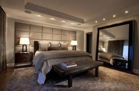 Master Bedroom Ideas Glamorous Designer Master Bedrooms s