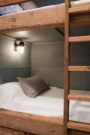 bunk beds design ideas