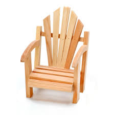 Unfinished Wood Miniature Adirondack Chair Part One Christmas In Heaven Poem With Chair Mainstays White Solid Wood Slat Outdoor Rocking Chair Better Homes Gardens Ridgely Back Mahogany Grandpas Brightened Up For New Baby Nursery Custom Made Antique Oak By Jp Designbuild Naomi Home Elaina 2seater Rocker Cream Microfiber John Lewis Partners Hendricks Light Frame Stanton French Grey Animated Horse Girl Rosie Posie Wooden Chiavari Chairs Silver 800