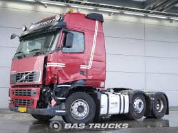Volvo FH 440 XL Unfall Fahrbahr Tractorhead - BAS Parts Global Volvo Truck Parts Homepage S Used Fm 2008 Lvo Vnl670 Engine Oil Cooler For Sale 1716 Used Td 123ed 1880 Trucks 2016 Freightliner Scadia Daimler Chrysle 1786 Of San Diego New Near Chula Vista Encinitas Ca 20 Inspirational Photo Cars And 2014 Fh13 6x2 460 With Globetrotter Cab Commercial Motors Ac 1885 Driving The Model Year Vn Scania Namibia Fleet Com Sells Medium U Heavy Duty Car For
