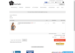 Hapari Swim Coupon Codes / Coupons For 99 Restaurant 2018 Udemy Latest Coupons Discount Offers Now 50 Off On Beddys Giveaway Winner And A Secret Coupon Code To Get Smart Home Deals Sept19 Rovers Karl Lagerfeld Paris Cyber Monday 35 Sitewide New Ea Promo Code Sims 4 Seasons Lee Cooper Coupon Curls Blueberry Bliss Livingrichwith Coupons Shop Rite Amazon Codes For Lomoner Women Sexy Bandage Bra Cialis 5 Mg Manufacturer My First Uk Off Sitewide At Justice Brothers Freebies2deals Marcus Gurnee Cinema Best Glasses Usa 80 Simply Swim Promo December 2019 Codes Archives