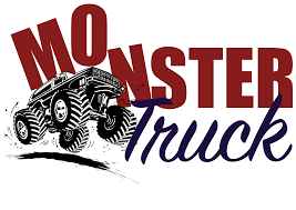 DreamCityResort.com-MONSTER TRUCK LOGO - Dream City Caribbean Resort ... Amazing Auto Truck Logo For Sale Lobotz Man Truck Lion Logo Made From Quality Vinyl Vinyl Addition Festival 2628 July 2019 Hill Farm A Mplate Of Cargo Delivery Logistic Stock Vector Art Vintage Mexican Food Tacos Icon Image Nusa Dan Template Menu Barokah Arlington Repair Dans And Monster Codester Heavy Trucks Company Club Black And White Trucks Dump Isolated On Background Your Web Mobile Food Set Download