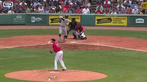 Flooring Liquidators Tyler Tx by Cc Sabathia Leads Yanks To Game 1 Win Vs Sox Mlb Com