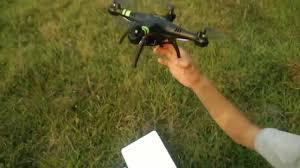 si e auto rc 2 rc drone flyrc x53 rtf 4ch 6 axis 2 4g 1 0mp 1080p 720p rc