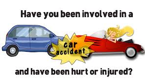 Chula Vista Car Accident Attorney, Auto Accident Lawyer | Law ... Doyousue Injured Get Help From Top Personal Injury Lawyers Atlanta Truck Accident Lawyer Blog News Bankers Hill Law Firm San Diego Attorneys Car Accidents What Does Comparative Negligence Mean For My In All Injuries Attorney The Sidiropoulos Find An Attorney Semi Truck Accident Cases Lyft King Aminpour Bicycle Free Csultation Inland Empire Auto
