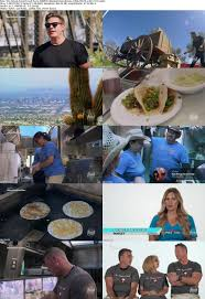 The Great Food Truck Race S09E04 Bordertown Boom 720p HDTV X264-NTb ... The Great Food Truck Race Season 4 Submission Youtube Food Truck Race Full Episodes Season Teknoman Episode 24 Hits The Road For With New Teams Home Korilla Aloha Plate Rolling Out Fn Dish Watch Great 6 Difference Blu Interview Runnerup Of Tv Hlights Returns Washington Post Toronto Trucks Mean Bird Recap 5 Episode Of August 2015 Looking Trucks