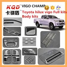 China For Toyota Accessories Full Body Kit Parts Toyota Hilux Roof ... Duraflex 1088 Toyota Tacoma Crew Cab Off Road 45 2018 Indepth Model Review Car And Driver Specialising In Toyota Automotive New Partsbody Partsaccsories Kawazx636s 1983 Pickup Restoration Yotatech Forums Sr5comtoyota Truckstwo Wheel Drive Bumpers Pure Accsories Parts For Your Awesome Toyota Body Health Pictures Education Desk To Glory Old Man Emu Suspension Install Genuine 08mm Steel 2016 Hilux Revo All Models Pickup Body Parts 4x4 Regular Sr5 Sale Near Roseville Dyna Camry Parklamp 9604 New Replacement Truck