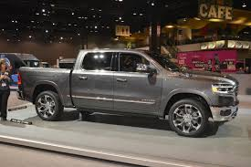 ALL-NEW 2019 RAM 1500 AT CHICAGO AUTO SHOW - MyAutoWorld.com Modified Trucks With Snow Tracks Display Cadian Intertional Auto Making Trucks More Efficient Isnt Actually Hard To Do Wired Advanced Disposal Mcneilus Automated Garbage Truck Youtube Auto Medic Unit Script By Thebarret Editing And Scripts 2000 Volkswagen Activity Pictures Photos Wallpapers Truck Towing Transport Recovery Llc Metanoautocom Dal 2005 La Comunit Italiana Del Metano Per 47 Custom Cars For Sale In Texas Autostrach Upc 7152361437 Rare Advance Parts Limited Edition 164 Walmart Wave Full Details Yotaautorepairshop Clinic In Delavan Wi 2013 Used Isuzu Npr Hd Newadvanced Fabricators 14ft Alinum Trash