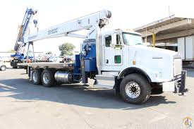 MANITEX 30102C Crane For Sale Or Rent In Sacramento California On ... Food Truck Insurance In Sacramento Cliff Cottam Services Ryder Rental And Leasing 11 Reviews Movers 2700 3rd St Paclease Zeeba Rent A Van 45 Golden Land Ct Ste 100 Ca 95834 Uhaul Moving Storage Of Concord 18 Photos Enterprise Cargo Pickup Trucks Clipart 36 Blue Collar Farmingville Ny Phone Number Yelp Abc10com Truck Sent Off Yolo Causeway 4car Accident