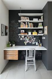 Office Shelfs Trendy Inspiration Wall Shelving Brilliant Ideas Best About Home Shelves On