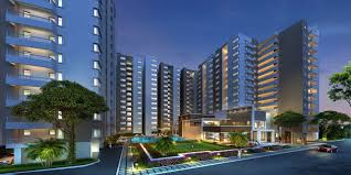 1 BHK Flats For Sale In Chennai | 1 BHK Apartments In Chennai Bell Flower Apartments Chennai Flats Property Developers Flats In Velachery For Sale Sarvam In Home Design Fniture Decorating Gallery Real Estate Company List Of Top Builders And Luxury Low Budget Apartmentbest Apartments Porur Chennai Nice Home Design Vijayalakshmi Cstruction And Estates House Apartmenflats Find 11221 Prince Village Phase I 1bhk Sale Tondiarpet Penthouses For Anna Nagar 2 3 Cbre
