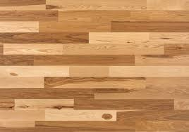 Wood Floor Cupping In Kitchen by Lauzon Hfcentre