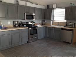 scandanavian kitchen fabulous grey floor tiles for kitchen with