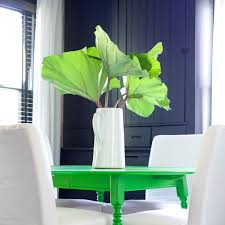7 Ways To Refresh The Look Of An Existing (Old/Boring/Not ... Waterfall Fniture Wikipedia A Modern And Organic Ding Room Makeover Emily Henderson Dom Round Ding Table In Hardened Glass Steel Paul 7 Ways To Refresh The Look Of An Existing Oldboringnot Rattan 1970s Throwback Thats Hottest How Restore 1950s Chrome Kitchen Table Chairs Home Fding Value Vintage Mersman Fniture Thriftyfun Pine Nd Four Chairs Which Have Material Seat Covers Blairgowrie Perth Kinross Gumtree Chair 60s 70s Stunning Retro G Plan Fresco Range Extending Round And 4 Decoration Designs Guide Best Guides