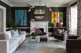100 Interior Design Home Mitchell Hill Charleston Ers King Street