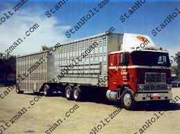 Products New - Stan Holtzmans Truck Pictures - The Official Collection Bk Trucking Newfield Nj Rays Truck Photos Source The Dirty Old Trucker Big Truckskenworth Hoods 2017 National Driving Championships In Orlando Youtube Worlds Newest Photos Of Truck And Vons Flickr Hive Mind Safeway Archives Haul Produce Best Safeway Semi Our Services Heffron Transportation Inc Reefer Hauler