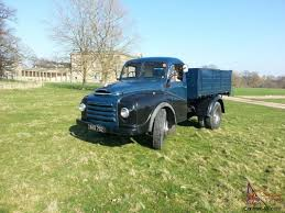 CLASSIC COMMERCIAL LORRY 1958 MORRIS 501 TIPPER 7.5 TON DIESEL TRUCK 2007 Kenworth C500 Oilfield Truck Mileage 2 956 Ebay 1984 Intertional Dump Model 1954 S Series Photo Cab On Chevy Dually Chassis Cdllife Trumpeter Models 1016 1 35 Russian Gaz66 Light Military 2008 Hino 238 Rollback Trucks Semi Metal Die Amy Design Cutting Dies Add10099 Vehicle Big First Gear 1952 Gmc Tanker Richfield Oil Corp Boron Over 100 Freight Semi Trucks With Inc Logo Driving Along Forest Road Buy Of The Week 1976 1500 Pickup Brothers Classic Details About 1982 Peterbilt 352 Cab Over Motors Other And Garbage For Sale Ebay Us Salvage Autos On Twitter 1992 Chevrolet P30 Step Van