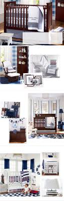 30 Best Nursery Ideas Images On Pinterest | Nursery Ideas ... 31 Best Pottery Barn Kids Dream Nursery Whlist Images On Decoration Decorating Ideas Cute Picture Of Baby Room 103 Springinspired 162 Girls Pinterest Ideas Pink And Gold Decor Tips Bronze Crystal Chandelier By Best 25 Animal Theme Nursery 15 Monique Lhuillier X Chandeliers For Ding Lowes Flush