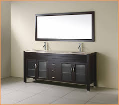 Gorgeous Modern Vanity Bathroom Units Cabinets Mirror Mirrors Mid ... Glesink Bathroom Vanities Hgtv The Luxury Look Of Highend Double Vanity Layout Ideas Small Master Sink Replace 48 Inch Design Mirror 60 White Natural For Best 19 Bathrooms That Will Make Your Lives Easier 40 For Next Remodel Photos Using Dazzling Single Modern Overflow With Style 35 Rustic And Designs 2019 32 72 Perfecta Pa 5126