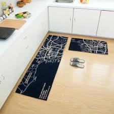 tapis d evier de cuisine tapis d evier 40 achat vente tapis d evier 40 pas cher cdiscount