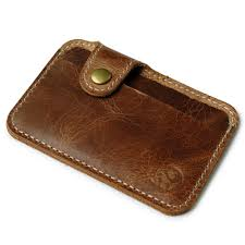 popular credit card wallet slim buy cheap credit card wallet slim
