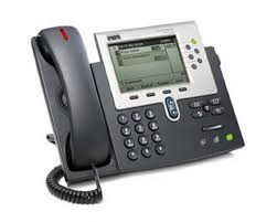 Cisco CP-7961G | New & Refurbished In Stock | From £55.00 - PMC ... Panasonic Standard Business Dect Handset Multi Cell Voip Warehouse Ooma 02100 Telo 60 Cordless Handset Amazonca Polycom Soundpoint Ip 330 Ip330 2212330001 Business Phone Xblue Networks X30 Telephone477002 The Home Depot Voip Telephones Accsories Shop Amazoncom Support Adsi Limited Corded Ligocouk Phones With Six Handsets Siemens Gigaset S810a Quad Answer Machine Voip Sip Solutions For Ecodialer Avaya 5410 Digital Cluding Desk Stand Pn 7382005 At