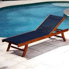 Chaise Lounge Outdoor Outstanding Charming Patio Furniture Loungers
