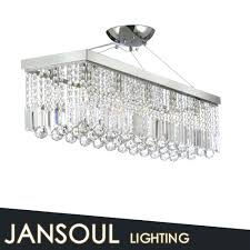 Harbor Breeze Ceiling Fan Light Kits Black by Chandeliers Design Fabulous Casablanca Fan Light Kit Chandelier