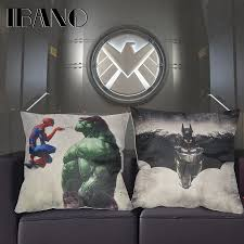 Oversized Throw Pillows Canada by Online Buy Wholesale Velvet Throw Pillows From China Velvet Throw