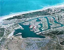 bureau valley martinique general information jeffreys bay gardenroute addo wildlife