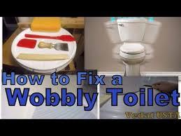 toilet repair te hakk箟nda 25 den fazla en iyi fikir ev