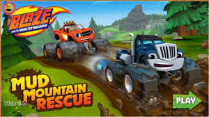 Nick Jr: Blaze And The Monster Machines | Blaze Mud Mountain Rescue ... Review Mudrunner A Spintires Game Ps4 Playstation Nation The Game 2014 Mods All For Playing Spintires Page 1 National Redneck Games Hick Hop Music Baja Edge Of Control Hd Thq Nordic Gmbh Spin Tires Description Maps Blackwater Canyon Map Mod Offroad 4x4 Monster Truck Show Utv Tough Trucks Mud Bogging Chevy Mudding Test Youtube Wallpapers Wallpaper Cave Stats Mods Strange Pictures To Print Coloring Pages Hype