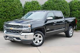 Search Used Chevrolet Silverado 1500 Models For Sale In Dallas ... Search Used Chevrolet Silverado 1500 Models For Sale In Dallas 1999 Suburban 2006 Volvo Vnl64t780 Sale Tx By Dealer Yardtrucksalescom 3yard Trucks 2018 Ford F150 Raptor 4x4 Truck For In F42352 Flatbed On Buyllsearch Buy Here Pay 2013 Super Duty F250 Srw F73590 F350 Dually Big Red Rad Rides Yovany Texas Buying And Selling Trucks Hino Certified 2016 4wd Supercrew 145 Lariat