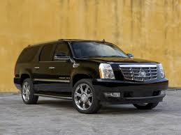 Lovely Cadillac Escalade Truck Price Pictures | Car Wallpaper Interior Design For 2014 Cadillac Escalade Of 13279 Cars Chevy Gmc Buick Inventory Near Burlington Vt Car Cts Coupe Std The Drivers Seat 2015 Review Spied And Esv Truck Trend News Used Warsaw Indiana For Sale Blackwells Auto Sales Price Photos Reviews Features In Columbia Sc 29212 Golden Motors Fantastic 26 As Companion Vehicles With With Rims Image 130