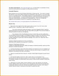 Two Column Resume New 2 Column Resume Template Paragraphrewriter ... Two Column Resume Templates Contemporary Template Uncategorized Word New Picturexcel 3 Columns Unique Stock Notes 15 To Download Free Included 002 Resumee Cv Free 25 Microsoft 2007 Professional Sme Simple Twocolumn Resumgocom 2 Letter Words With You 39 One Page Rsum Rumes By Tracey Cool Photography Two Column Cv Mplate Word Sazakmouldingsco