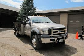 2005 FORD F-550 2005 TRUCK WITH SNOW PLOW - $24,500.00   PicClick 2015 Ford F150 Snow Plow Option Costs 50 Bucks Sans The Snplowwing Combination Everest Equipment Co Top Types Of Truck Plows Nissan Titan Xd Package Is Ready For A White Christmas Clipart 8 Getitrightme Trash With Snplow 2 Sameold2010 Flickr The For Dodge Ram 2500 Collections Wikipedia Amazoncom Newport News Daily Press Filesnplowequipped Truck Fitted Two Types Tire Chains Snow Plow Paupers Candles Is Living A Sustainable Dream