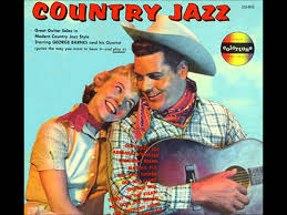 Rockabilly Boogie - George Barnes - YouTube Town Country Shopping Center Phillips Edison Company The Delicious Reason The Jet Set Is Heading To Nashville Cox Cottage Strgthen Habit Traing For Occupational Hadley Walk Articles Peachtree Residential About Us Cherokee And Club Barnes Noble Menu Expensive Meals Markets Orange Bue An Unretouched Jane Fonda Covers Countrys November Issue Jay Mcirney Contributor